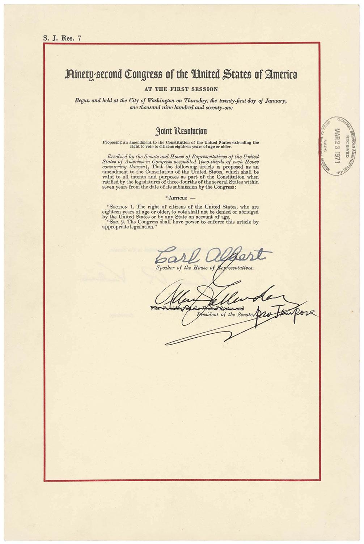 26th_Amendment