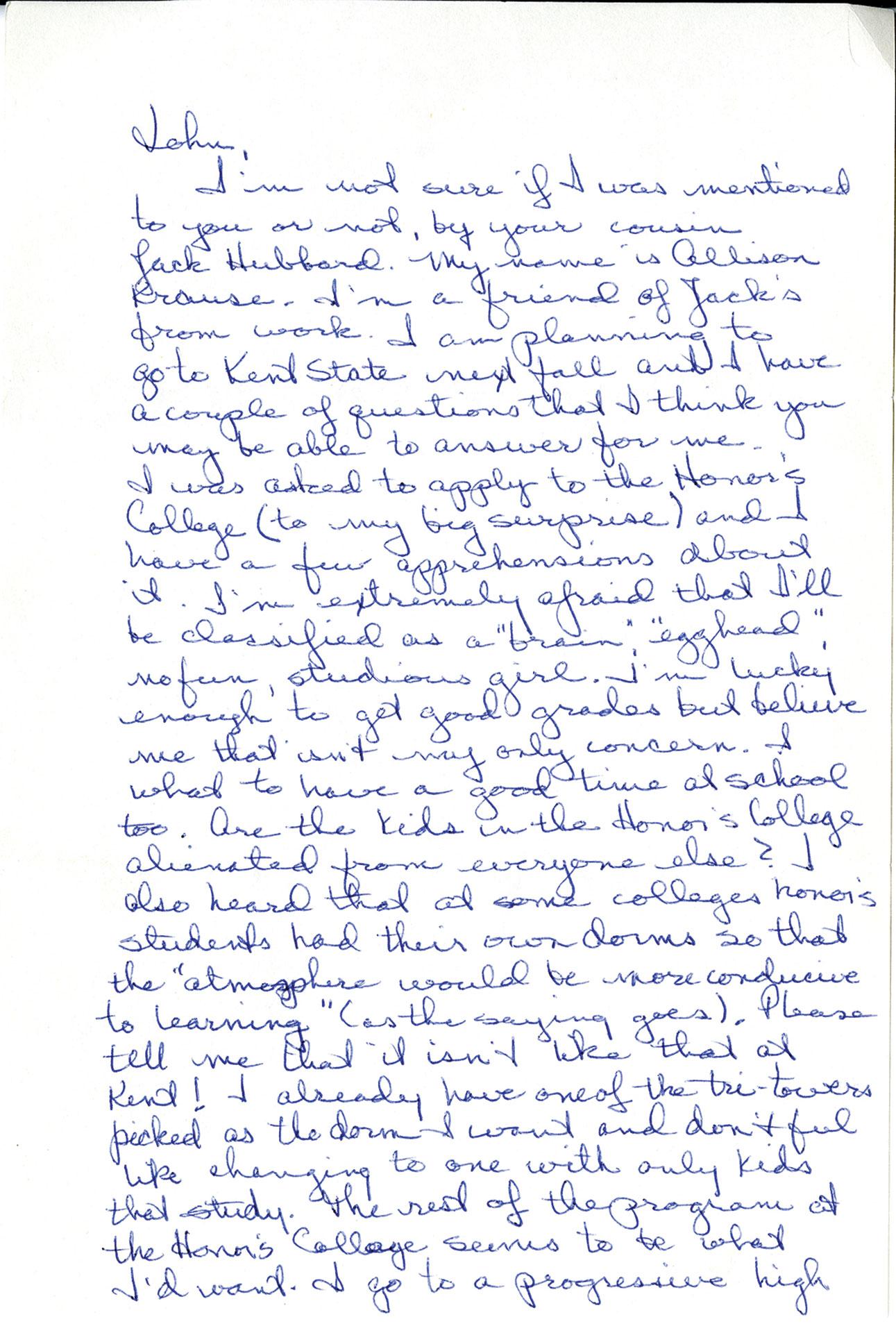 Allison_Letter