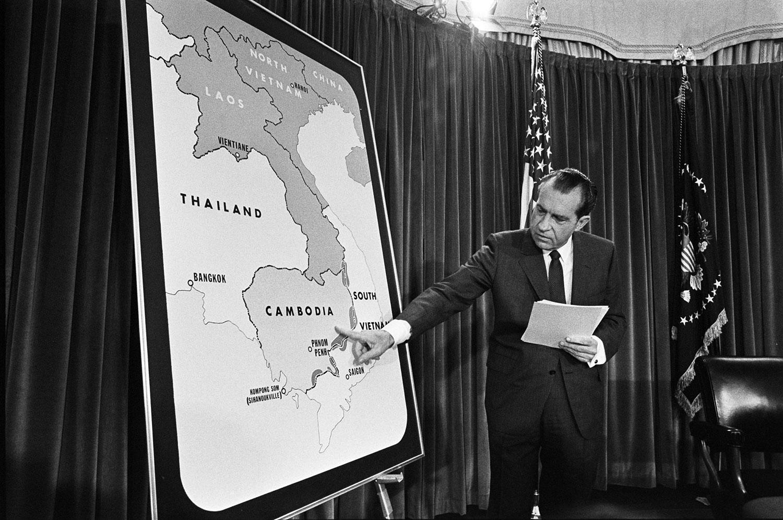 Apr30_Nixon