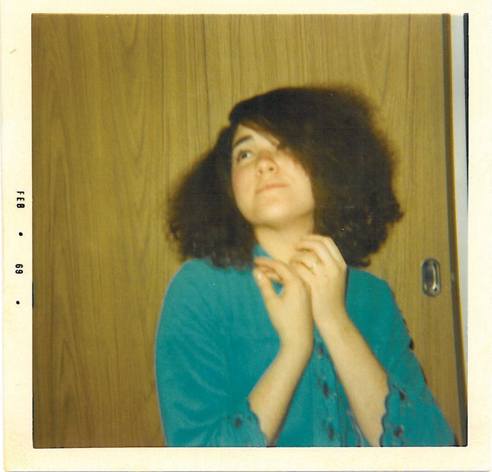 Sandy_February1969